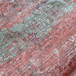 Yerli Duvar Kağıdı Moda Enzo 2252 - Thumbnail