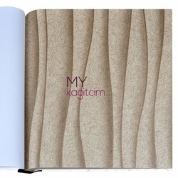 Som Linas 10 m2 - Yerli Duvar Kağıdı Linas 44290-1