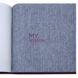 Som Livia 10 m2 - Yerli Duvar Kağıdı Livia 32285-4
