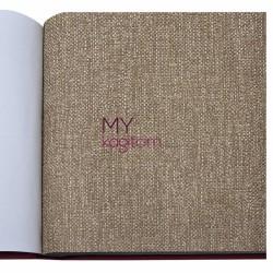 Som Livia 10 m2 - Yerli Duvar Kağıdı Livia 32285-5