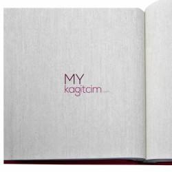 Som Livia 10 m2 - Yerli Duvar Kağıdı Livia 32290-1