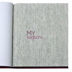 Som Livia 10 m2 - Yerli Duvar Kağıdı Livia 32290-5