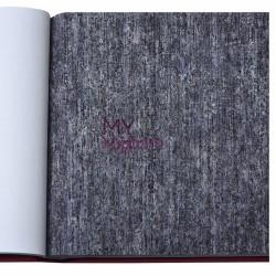 Som Livia 10 m2 - Yerli Duvar Kağıdı Livia 32290-7
