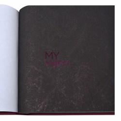 Som Livia 10 m2 - Yerli Duvar Kağıdı Livia 65312-5