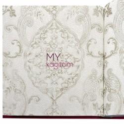 Som Livia 10 m2 - Yerli Duvar Kağıdı Livia 65320-4