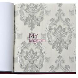 Som Livia 10 m2 - Yerli Duvar Kağıdı Livia 65347-4