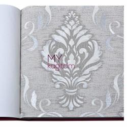Som Livia 10 m2 - Yerli Duvar Kağıdı Livia 65356-1