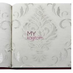 Som Livia 10 m2 - Yerli Duvar Kağıdı Livia 65356-2