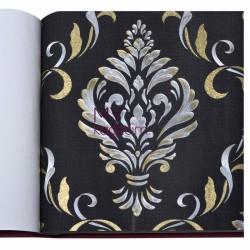 Som Livia 10 m2 - Yerli Duvar Kağıdı Livia 65356-5
