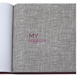 Som Livia 10 m2 - Yerli Duvar Kağıdı Livia 65357-5