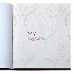 Som Livia 10 m2 - Yerli Duvar Kağıdı Livia 65365-1