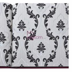 Som Livia 10 m2 - Yerli Duvar Kağıdı Livia 65365-4