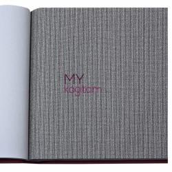 Som Livia 10 m2 - Yerli Duvar Kağıdı Livia 65366-5