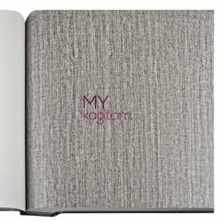 Livart Maxwall 16,5 m2 - Yerli Duvar Kağıdı Maxwall 21-012