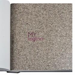 Livart Maxwall 16,5 m2 - Yerli Duvar Kağıdı Maxwall 30-004
