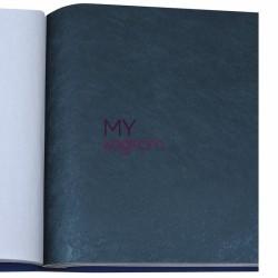 Som Mira 10 m2 - Yerli Duvar Kağıdı Mira 10140-4