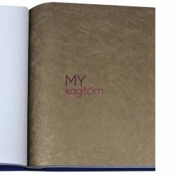 Som Mira 10 m2 - Yerli Duvar Kağıdı Mira 10140-5