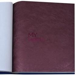 Som Mira 10 m2 - Yerli Duvar Kağıdı Mira 10140-6