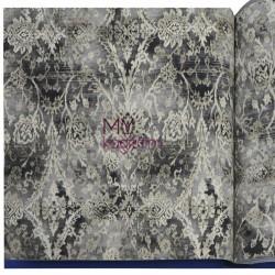 Som Mira 10 m2 - Yerli Duvar Kağıdı Mira 43412-2