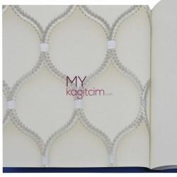 Som Mira 10 m2 - Yerli Duvar Kağıdı Mira 43427-3
