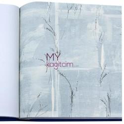 Som Mira 10 m2 - Yerli Duvar Kağıdı Mira 43432-2