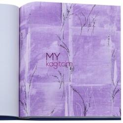 Som Mira 10 m2 - Yerli Duvar Kağıdı Mira 43432-5