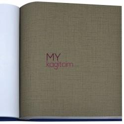 Som Mira 10 m2 - Yerli Duvar Kağıdı Mira 43438-4