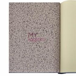 Duka Modern Mood 16,5 m2 - Yerli Duvar Kağıdı Modern Mood 16111-2