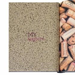 Duka Modern Mood 16,5 m2 - Yerli Duvar Kağıdı Modern Mood 16111-3