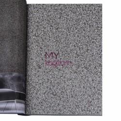 Duka Modern Mood 16,5 m2 - Yerli Duvar Kağıdı Modern Mood 16111-4