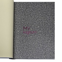 Duka Modern Mood 16,5 m2 - Yerli Duvar Kağıdı Modern Mood 16111-5