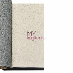 Livart Moderno 16,5 m2 - Yerli Duvar Kagidi Moderno 2700-1