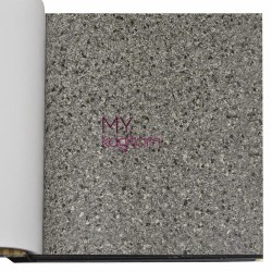 Livart Moderno 16,5 m2 - Yerli Duvar Kagidi Moderno 2700-10