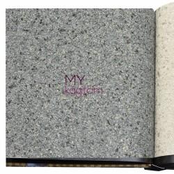 Livart Moderno 16,5 m2 - Yerli Duvar Kagidi Moderno 2700-11