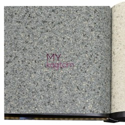 Livart Moderno 16m2 - Yerli Duvar Kagidi Moderno 2700-11