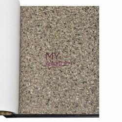 Livart Moderno 16,5 m2 - Yerli Duvar Kagidi Moderno 2700-13