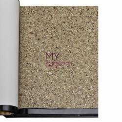 Livart Moderno 16,5 m2 - Yerli Duvar Kagidi Moderno 2700-8