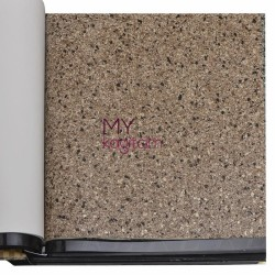 Livart Moderno 16m2 - Yerli Duvar Kagidi Moderno 2700-9