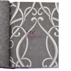 Ravena More 16,50 m2 - Yerli Duvar Kağıdı More 613715-3