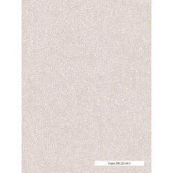 Duka Natura 10 m2 - Yerli Duvar Kağıdı Natura 22110-1
