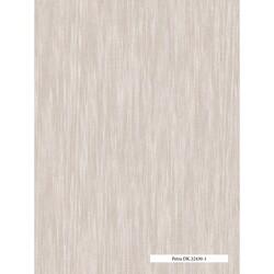 Duka Natura 10 m2 - Yerli Duvar Kağıdı Natura 22430-1