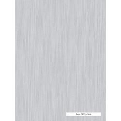 Duka Natura 10 m2 - Yerli Duvar Kağıdı Natura 22430-4