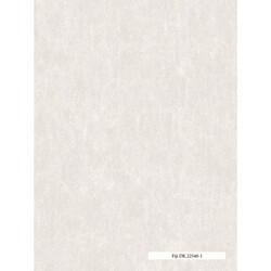 Duka Natura 10 m2 - Yerli Duvar Kağıdı Natura 22540-1