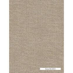 Duka Natura 10 m2 - Yerli Duvar Kağıdı Natura 22630-3