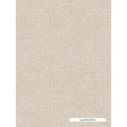 Duka Natura 10 m2 - Yerli Duvar Kağıdı Natura 22730-2