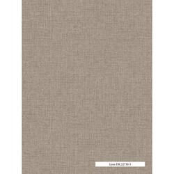 Duka Natura 10 m2 - Yerli Duvar Kağıdı Natura 22730-5