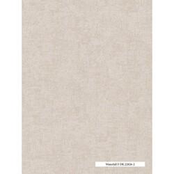 Duka Natura 10 m2 - Yerli Duvar Kağıdı Natura 22826-2