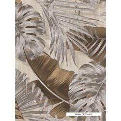 Duka Natura 10 m2 - Yerli Duvar Kağıdı Natura 22860-2