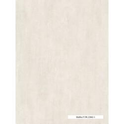 Duka Natura 10 m2 - Yerli Duvar Kağıdı Natura 22862-1