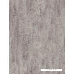 Duka Natura 10 m2 - Yerli Duvar Kağıdı Natura 22862-4